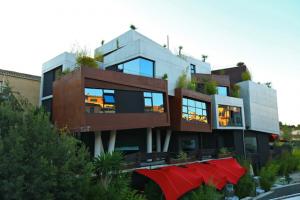 Image of Hotel Viura